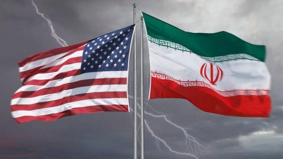 نشنال اینترست: تهاجم به ایران، اشتباهی که دونالد ترامپ 'هرگز' نباید مرتکب شود