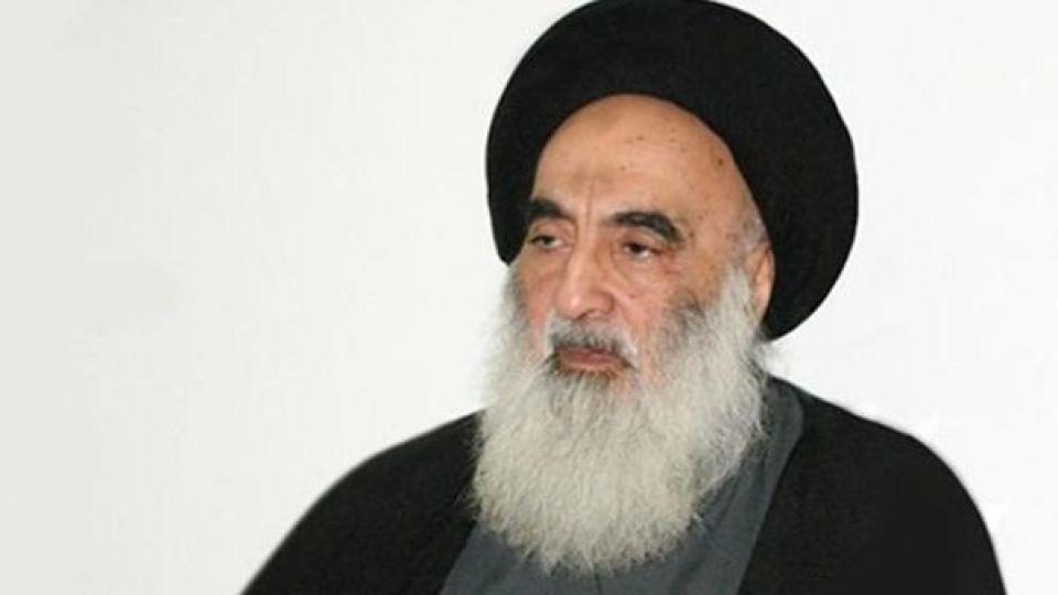 توهین به آیتالله سیستانی، حلقه جدید زنجیره فتنهانگیزی ریاض در عراق