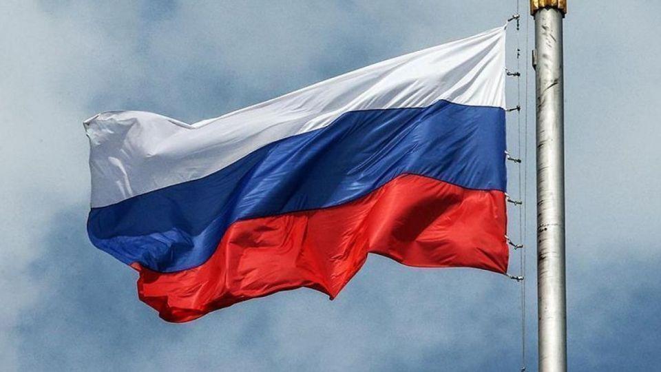 بیانیه روسیه در سالگرد برجام