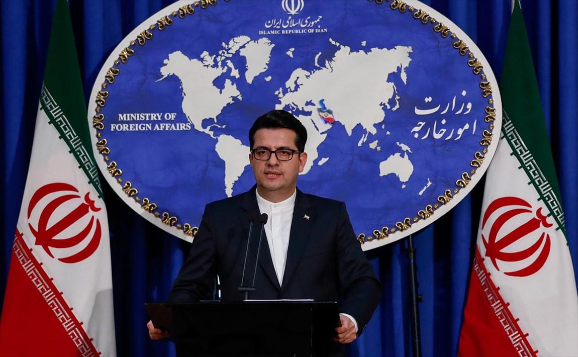 مداخله در همکاری پودمانی ایران و آژانس مغایر با برجام است