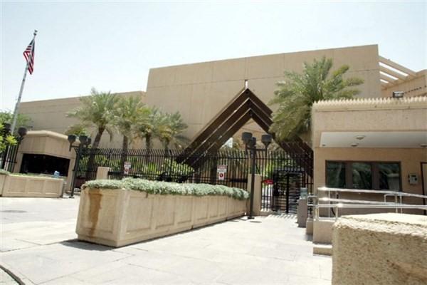 شیوع کرونا باعث خروج دهها دیپلمات آمریکایی از عربستان شده است