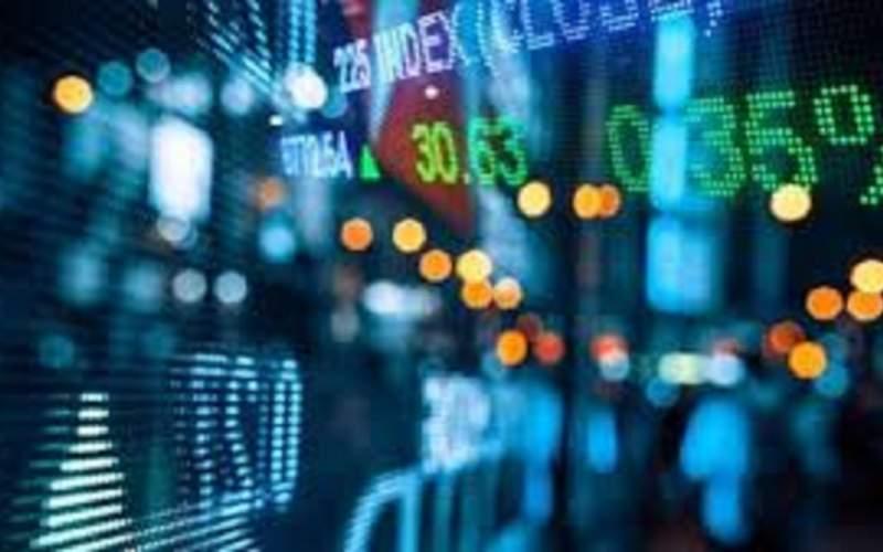 افزایش ۴۰ درصدی نرخ ارز نسبت به سال گذشته