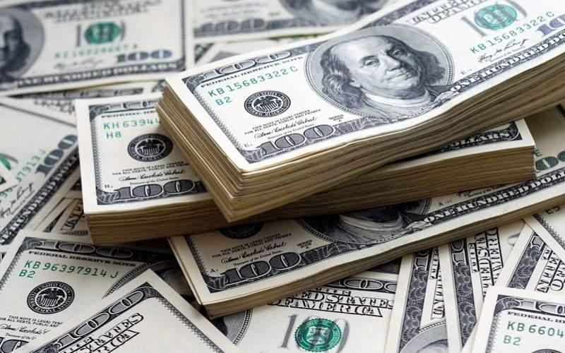 دلار  ۱۹ هزار و ۹۸۰ تومان شد/جدول