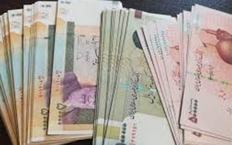رشد خیرهکننده ارز افغانی نسبت به ریال ایران