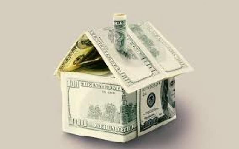 صاحبخانهها این روزها اجاره را با دلار میخواهند!