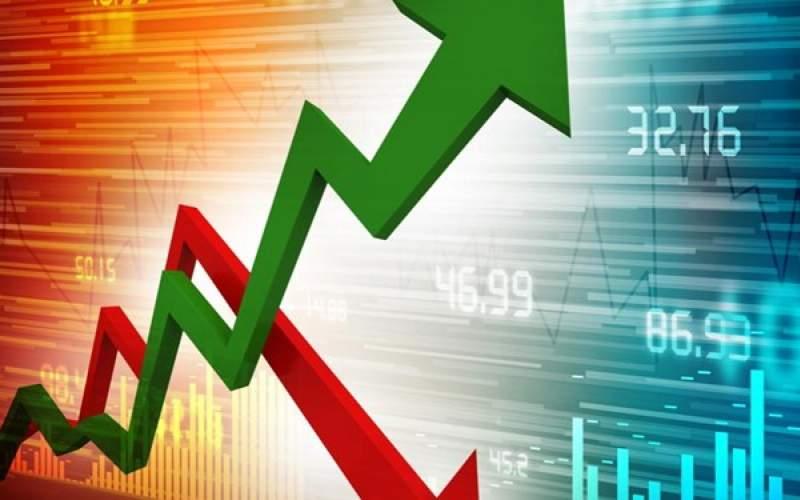 تاثیر رشد بورس بر بازارهای املاک و ارز