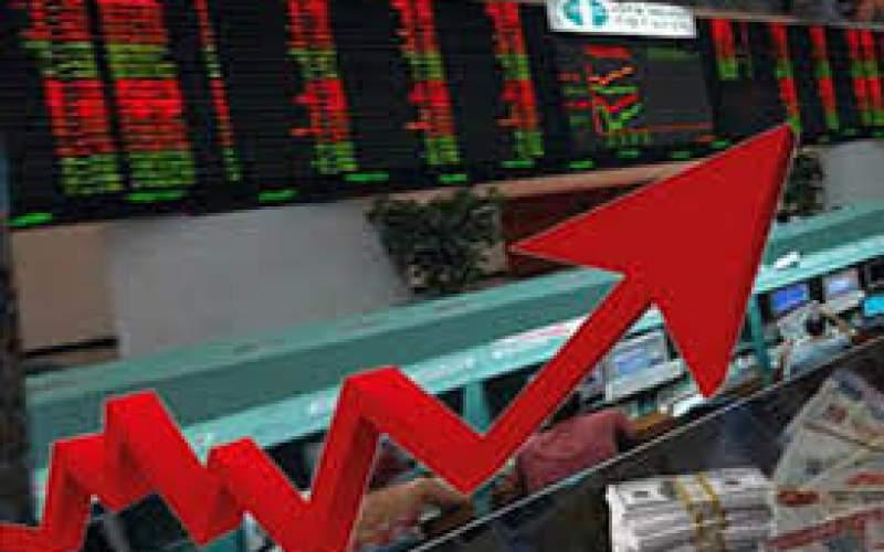 آیا رشد بازار سرمایه حبابی است؟