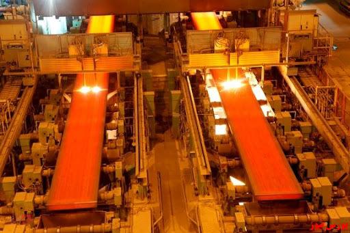 بیثباتی نرخ سنگآهن دغدغه اصلی فولادیها