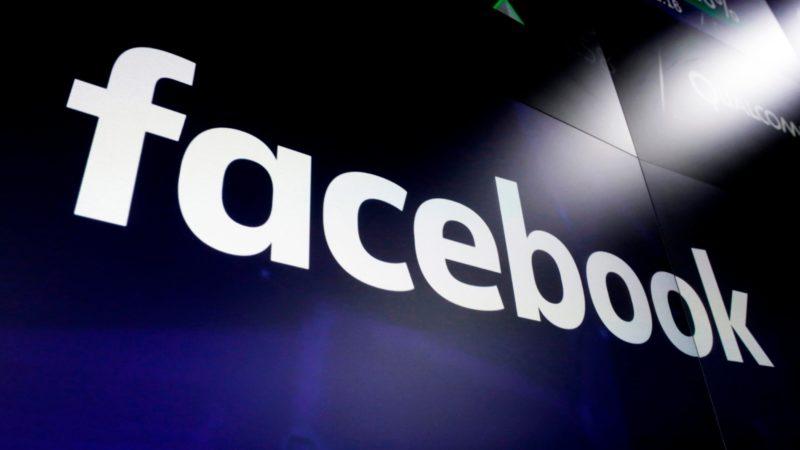 هوش مصنوعی جدید فیسبوک اسناد را با دقت ترجمه و خلاصه میکند