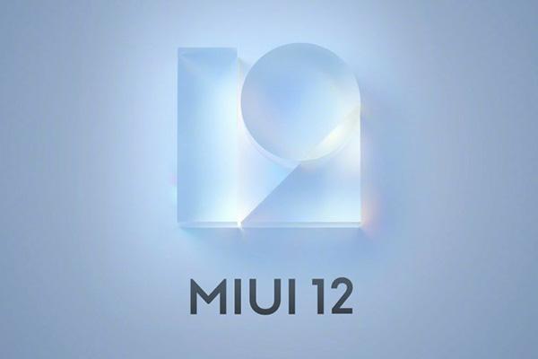 شیائومی جزئیات مد ذخیره باتری در MIUI 12 را تشریح کرد؛ ۲۵ برابر شارژدهی بیشتر