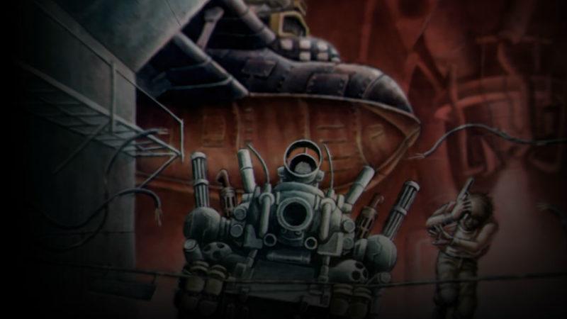 هفت سنگ؛ بازی بعدی سازندگان کال آو دیوتی موبایل چیست؟