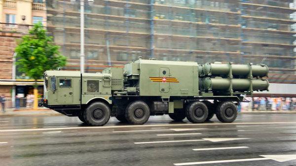 مروری بر خاصترین جنگافزارهای ارتش زمینی روسیه