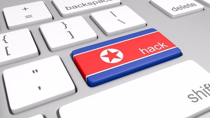 حمله گسترده به فروشگاههای آنلاین؛ اتهام جدید هکرهای منتسب به کره شمالی