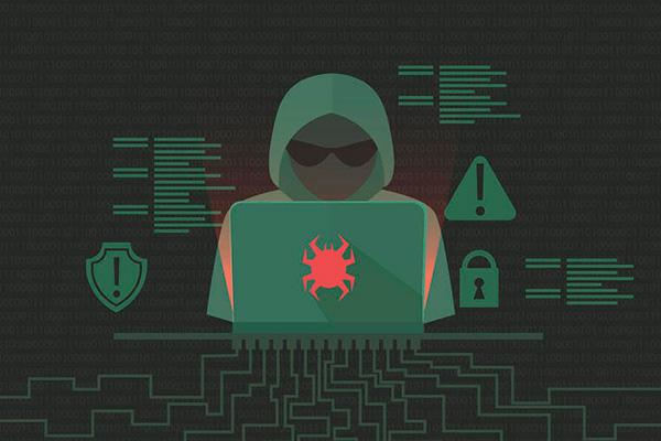 هکرها برای انتقام از یک موسسه امنیتی دادههای ۸۲۰۰ دیتابیس را به سرقت بردند