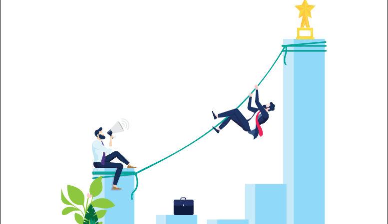 ۵ روش کارآمد و ساده برای افزایش انگیزه کارکنان
