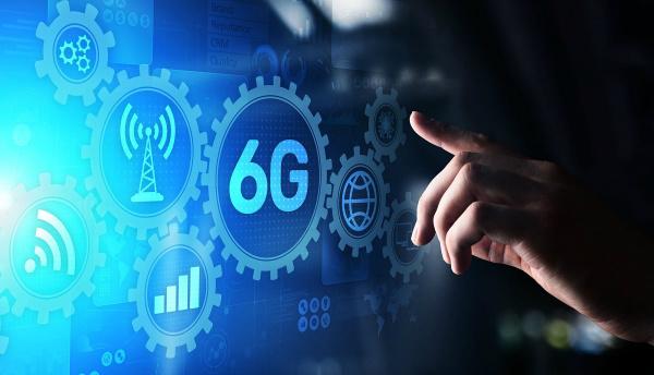 چشمانداز سامسونگ از 6G: سرعت ۱۰۰۰ گیگابیت بر ثانیه و استریم 16K