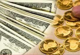 گزارش اقتصادنیوز ازبازار طلاو ارز پایتخت؛ فاصله ۱۵۰۰ تومانی دلار در بازار آزاد و صرافیهای منتخب