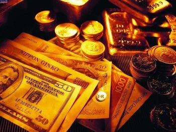 نرخ ارز، دلار، یورو، طلا و سکه امروز چهارشنبه ۱۸ /۰۴ /۹۹ | دلار ۲۲۰۵۰ تومان و طلا ۹۳۸ هزار تومان قیمت خورد