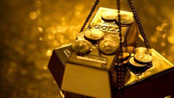 «طلا» نوشداروی بحران اقتصادی دوران کرونا