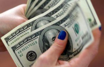 قیمت دلار امروز پنجشنبه ۲۶ /۰۴/ ۹۹ | دلار ۲۳,۹۱۰ تومان قیمت خورد