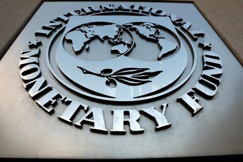 صندوق بینالمللی پول از کاهش شدیدتر رشد اقتصادی خاورمیانه خبر داد