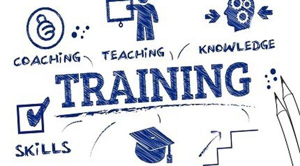 مزایای آموزش مجازی در سازمان ها