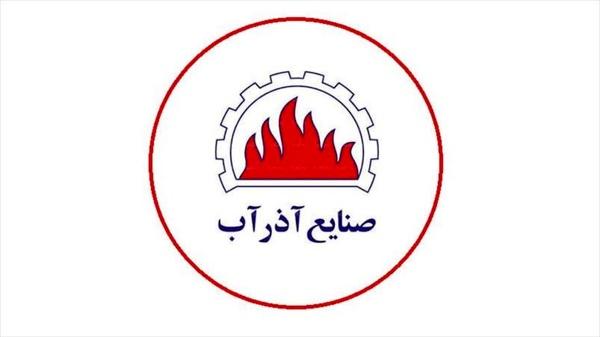 صدور حکم برائت برای کارگران آذرآب/ تقدیر شورای اسلامی کار از رئیسی
