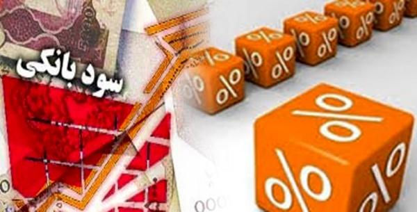 افزایش سود بانکی؛ کنترل سوداگری یا ایجاد زنجیره تورمی جدید؟