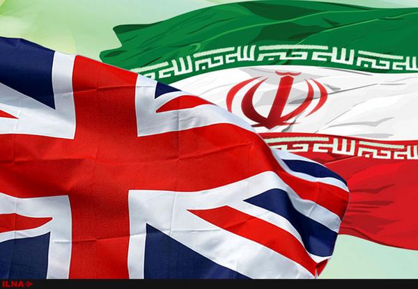 قدردانی انگلستان از اقدامات ایران برای شهروندان افغانستان