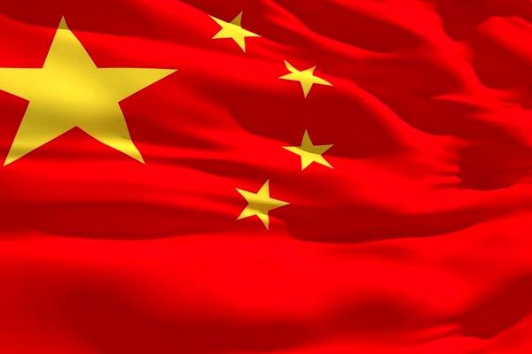 چین آماده پیشرفت همکاریهای دوجانبه با ایران است