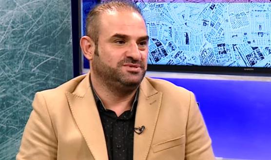 ترور الهاشمی تلاش فرقهای برای نگه داشتن نیروهای خارجی در عراق است