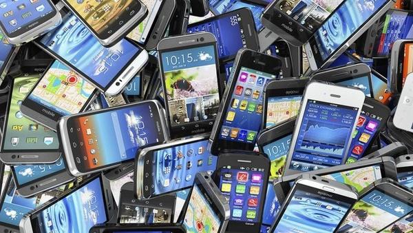 جزئیات ترخیص موبایل در سه ماه و نیم گذشته از گمرک