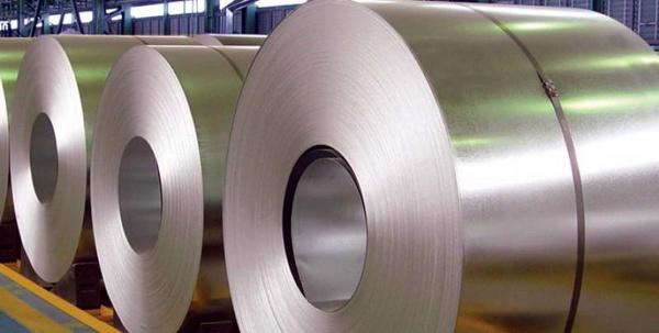 افزایش واردات فولاد روسیه از مبدا ترکیه
