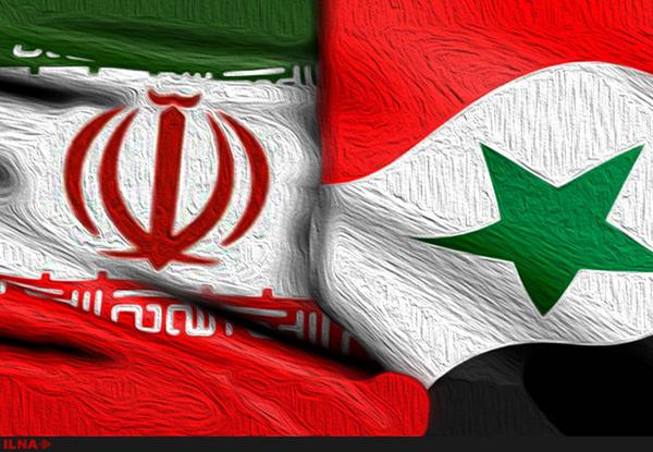 قدردانی وزیر کشاورزی سوریه از حمایتهای ایران
