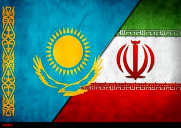 صادرات ایران به قزاقستان ۱۳ درصد افزایش یافت