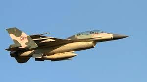 ارتش ونزوئلا یک فروند هواپیمای آمریکایی را سرنگون کرد