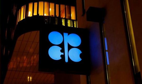ایران از اوپک طلبکار است/ آیا با پیرترین کارتل نفتی خداحافظی میکنیم؟