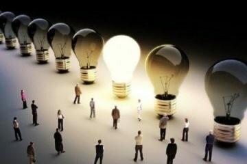 شبکه برق در التهاب افزایش ناگهانی مصرف / رکورد مصرف برق این هفته میشکند؟