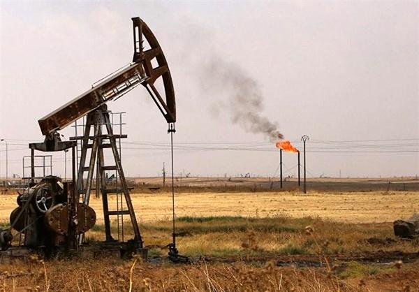 تحقق تولید ۸.۵ میلیون بشکه نفت در روز، واقعیت یا رویا؟