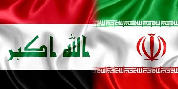 بازگشایی یکی از گذرگاههای مرزی برای انجام مبادلات تجاری ایران و عراق