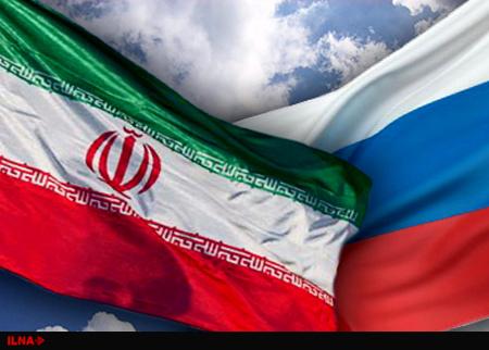 بررسی پروتکلهای اتصال شبکه بانکی شتاب ایران به «میر» روسیه/ استفاده از سوئیفت روسی نهایی نشده است