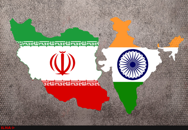 بازگشت صیادان هندی به کشورشان
