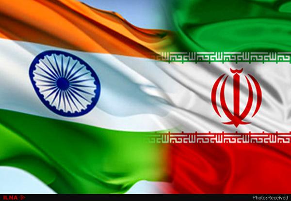 ذخایر روپیه ما در حال کاهش است/ توقف صادرات برنج هندی ربطی به ایران ندارد/ در زمینه تعرفههای ترجیحی در حال مذاکرهایم