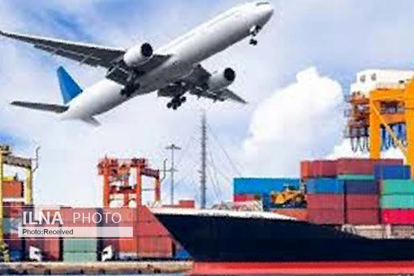 کمتر از ۱۰ روز تا زمان ایفای تعهدات ارزی صادرکنندگان باقی است