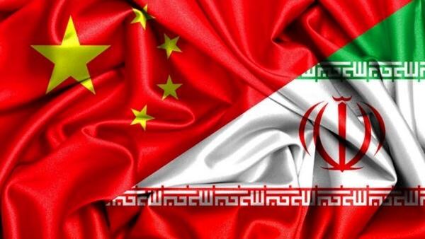 نگرانی اسرائیل از توافق ایران و چین/ قرارداد ۲۵ ساله فشارهای آمریکا را بیاثر میکند