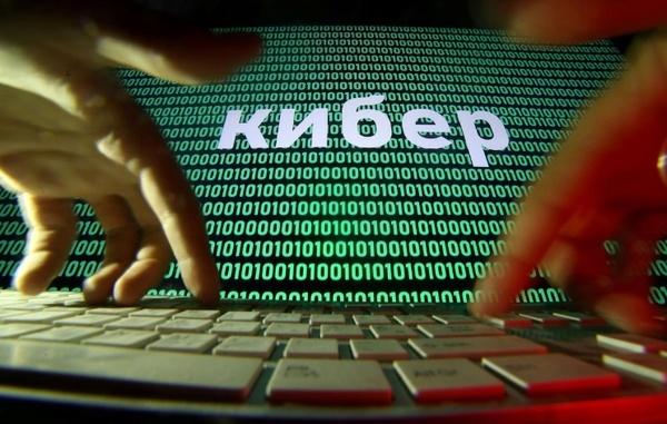 هکرهای روسی در تلاش برای سرقت اطلاعات مربوط به واکسن کرونا