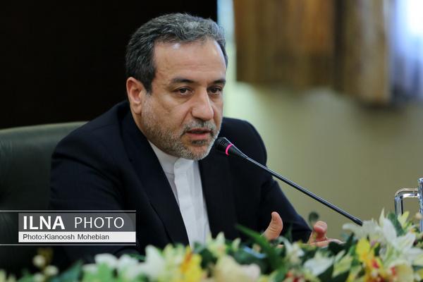 رابطه ما با افغانستان یک رابطه اساساً بدون مشکل است/  روابط خوب تهران و پکن، به نفع کابل است