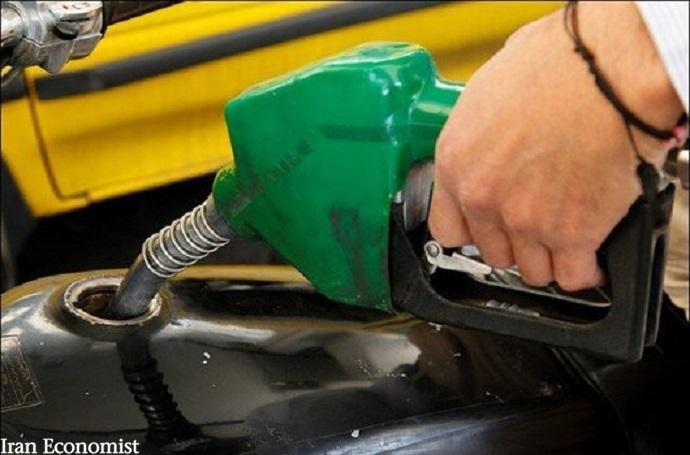 امسال دولت برنامهای برای افزایش قیمت گازوئیل ندارد