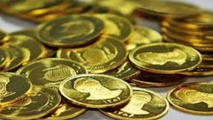 قیمت سکه و طلا در ۱۲ تیر؛ سکه ۸ میلیون و ۸۰۰ هزار تومان شد