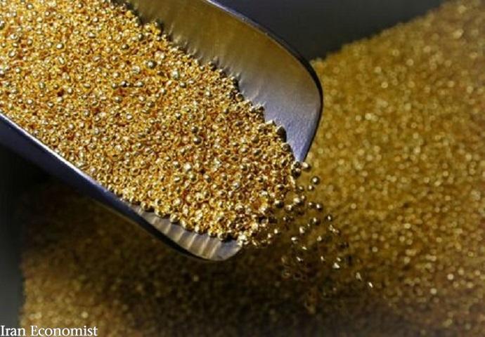 روند افزایشی قیمت طلا توقف ناپذیر است